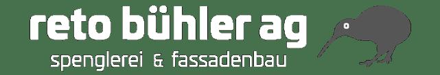 Reto Bühler AG
